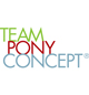 TeamPonyConcept